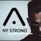 """DJ Ash G Presents """"NY STRONG"""" Mix"""