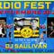 CARDIO MIX FEST SEPTIEMBRE 2021 DEMO-DJSAULIVAN