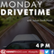 Drivetime with Julian - 17th June 2019