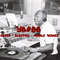 YB#88   Clap! Clap!, Greyhat, Yisrael Trio, The Pollyseeds, Desta Haile, ill Camille, Kriswontwo...