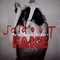 Fake (Petko Turner's DJ Edit) Electronica & Breaks Free DL