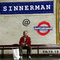 Sinnerman @ Indiegroundradio.com 24.10.15