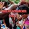 Best Of Afrobeats Mix Vol. 2 [ Afropop, Dancehall, Afro swing ]