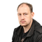 I.P.A - DJ Yentonian - Wednesday, October 24, 2018