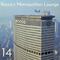 Rocco's Metropolitan Lounge 14
