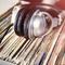JAM Sessions 013 - Antena 1 Classics (#01)