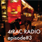 4TRAC Radio episode#3