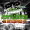 Wick3D -  Radio Exclusive - LIVE@2DayFM SYDNEY
