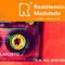 Peach Melba en #Playlisto de Resistencia Modulada | Radio UNAM