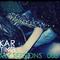 Oskar Britting [Friday Sessions 003]