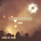 Sonnenbrand004 - mixed by 'Oern'
