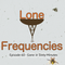 Lone Frequencies [gone in sixty minutes]