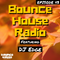 Bounce House Radio - Episode 43 - DJ Edge
