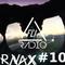 RNAX - FLX Radio #10