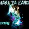 Make Ya Dance !