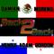 Back 2 Back with Damian Moreno