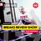 BRS139 - Yreane & Burjuy - Breaks Review Show with ElectroForce @ BBZRS (29 Aug 2018)