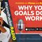Why Your Goals Don't Work - Dave Woodward - FHR #336