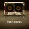 Laplace Radioshow #4 (Deep House)