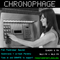 Chronophage 78 - 11.10.2019 - Swintronix - Freeform Portland