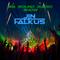 Jin Falkus Presents: Big Sound Radio Show (Podcast) #2