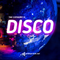 THE CATEGORY IS: DISCO (May 2020) (DJ Phil Marriott)