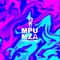Freaky Fridays - Mpumza Madness (19-01-2K18) [L.S Studios]