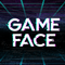 GameFace Podcast 17th December 2017