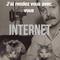 J'ai rendez-vous avec vous, internet: Rencontres