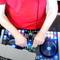 Brand New Music 2021.37 - Tech House (R.I.P. Paul Johnson)