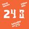 Trace Video Mix #243 VI by VocalTeknix
