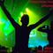 Tranzition Trance - Episode 022 - Rob Develent