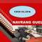 Navrang Guelph January 02,2020 Rebroadcast due to Covid 19