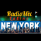 Dj MxC Live On #RadioMixLatino - 25-8-18 - Salsa, Bachata, Reggaeton, Moombathon, House & SpanishTra