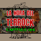 LA HORA DEL TERROCK - CAPÍTULO 184