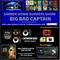 SIMMER DOWN SUNDAY`S MUSIC SHOW WWW.SKYLINERADIO.ORG.UK