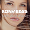 RONY BASS - DEEP HOUSE SESSION VOL.12.