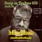 Deep in Techno 070 (21.01.19)