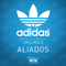 Adidas Originals Aliados - Podcast 005 by Min