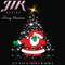 JFK DEEJAY • MERRY CHRISTMAS 2016 MINIMIX (HIP-HOP & TWERK)