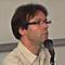 Intervention de Noel Uguen - JP ADBEN Bretagne 2014