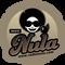 NKV Klemens - Radio NULA Show 191