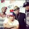 Word On The Streetz With Neyo BET Hip Hop Awards Weekend