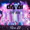Drival On Air 10x23