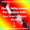 Raw Substance Radio 020
