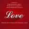 Francesco Leone presenta L.O.V.E.The lovers music