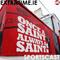 The Extratime.ie Sportscast Episode 112 - Kevin Toner - Saoirse Noonan