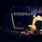 Moonjah - Got The Urge Mix Vol. 2
