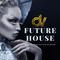 DJ Dino Viper - Sounds Of Miami - 2019 FUTURE HOUSE SET - LIVE MIX Session #206