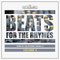 Beats For The Rhymes Volume 4